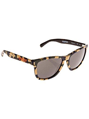 Oakley Koston Signature Series Frogskin LX Sunglasses Night