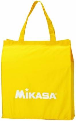 [スポンサー プロダクト]ミカサ(MIKASA) レジャーバック