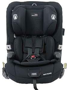 Britax Safe N Sound Maxi Guard - Black