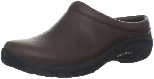 Merrell Women's Encore Nova Slip On Shoe Bracken