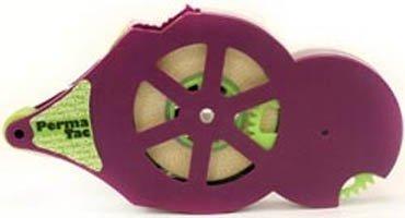 (Glueglider Pro Plus Refill Cartridge-Perma Tac)