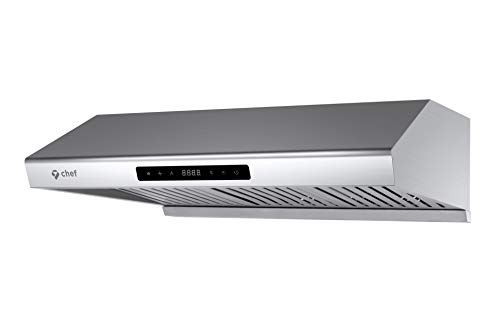 Buy what are the best range hoods