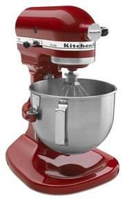 kitchen aid 450 - 1