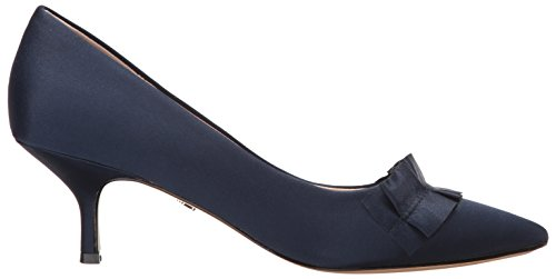 Nina Women's Thea Dress Pump Ys-new Navy sale fashionable outlet cheap price free shipping for sale SkW33s9Z3J