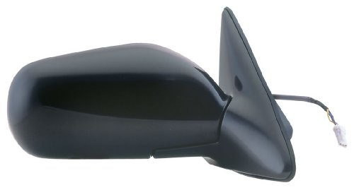 - Fit System 68521N Infiniti G20 Passenger Side Replacement OE Style Power Folding Mirror