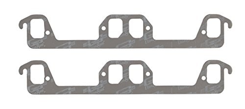 Mr. Gasket 5949 Ultra Seal Exhaust Gasket - Pair
