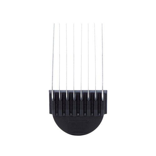 oster guide comb stainless - 5