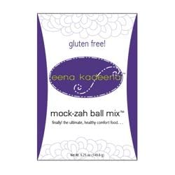Eena Kadeena Mock-Zah Ball Mix