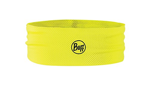 buff-fastwick-headband-yellow-fluor-one-size
