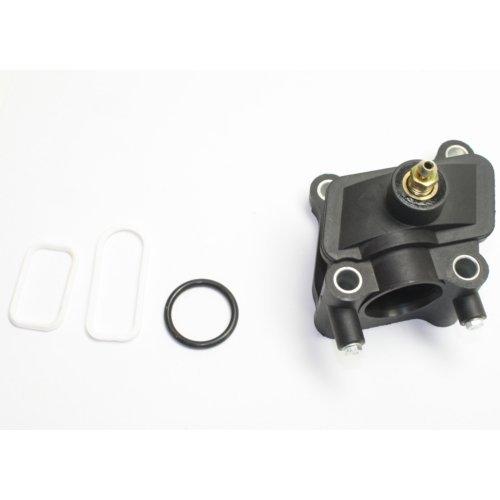 Coolant Air Bleeder Kit for Intrepid 98-04 / Chrysler 300 05-10