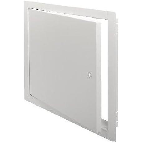 Acudor ED 2002 Flush Access Door 6 X 6 White