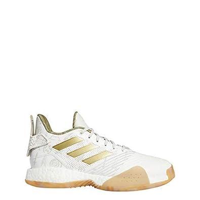 0d0842f5 Amazon.com | adidas T-MAC Millennium | Shoes