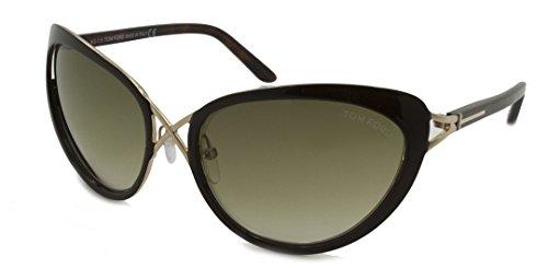 Tom Ford Daria Sunglasses, - And Daria Tom