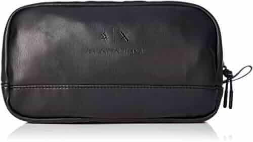 5b93705f240e Shopping Blacks - Amazon.com - Messenger Bags - Luggage & Travel ...