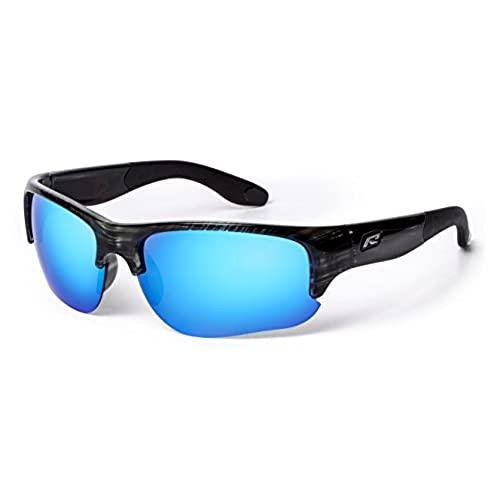 Performance Sunglasses: Amazon.com
