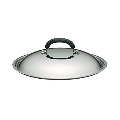 Circulon Accessories 10-Inch Lid, Gray