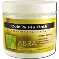 abra-therapeutics-cold-flu-17-oz