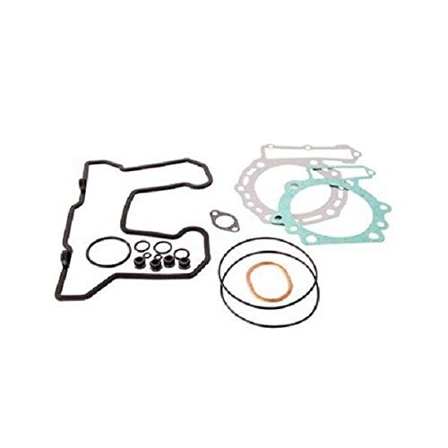 Top End Gasket Kit forKawasaki KLR650 1987-2017 klr 650 Head gaskets