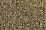 Factory Fit - ACC 1988-1993 Mazda B2200 Carpet