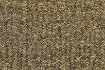 Factory Fit Passenger Area Cutpile Fits: w//o Heat Vents ACC 1992-1998 Chevy K1500 Suburban Carpet Replacement