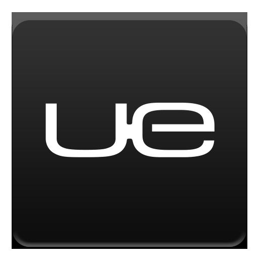 ue boom app - 2