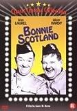 Bonnie Scotland poster thumbnail