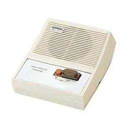 Aiphone 1-Call Mid-Power Master Station, Part# MP-1S