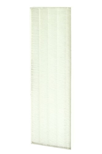 FEL9287001 - Fellowes True HEPA Filter for AeraMax 90 Air Purifier