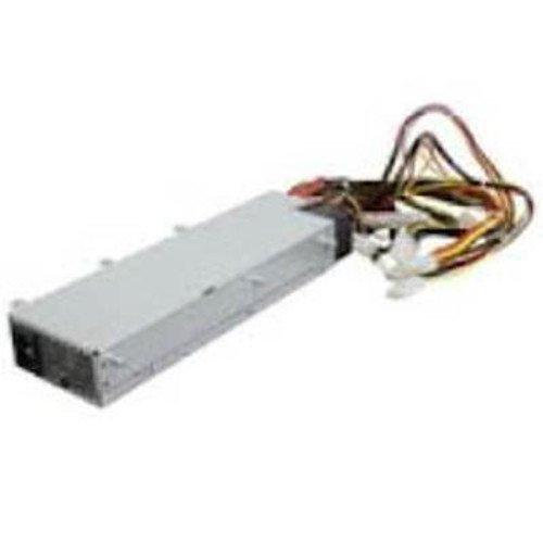 506077-001 - New Bulk HP 500W Power Supply