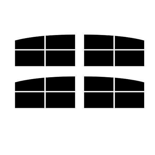 Compare Price Faux Windows On Statementsltd Com