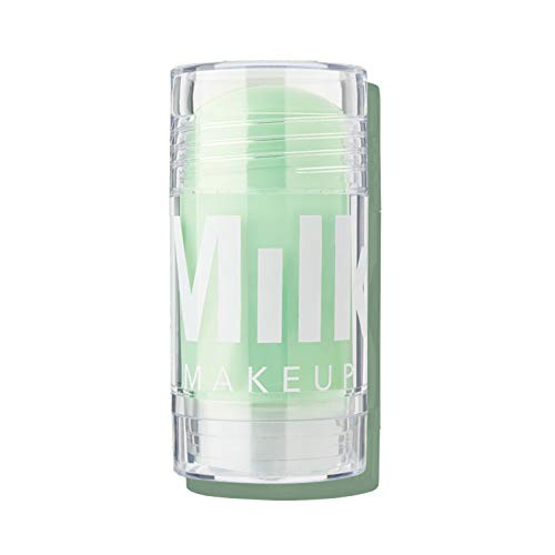 Milk Makeup Matcha Toner Mini 0.22 ounce 6.25 grams