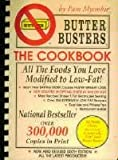 Butter Busters, Pam Mycoskie, 0963350706