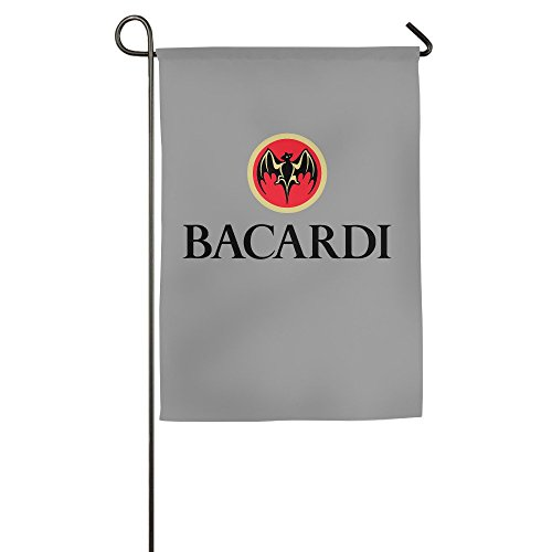 dejml-fashion-bacardi-logo-house-home-flag-1827inch