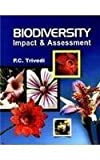 img - for Bidiversity: Impact and Assesement book / textbook / text book
