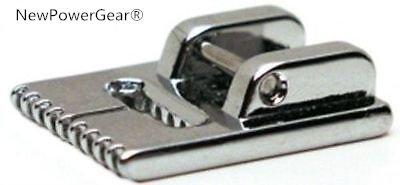 duetta 2 4750d sewing machine - 6