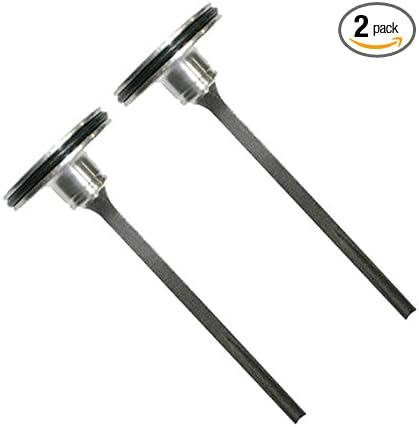Piston Driver Bumper Kit Framing Nailers Power Hand Tools Hitachi NR83A//NR83A2
