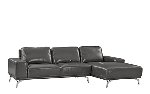 Buy affordable sofas