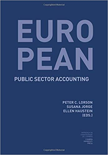 European Public Sector Accounting