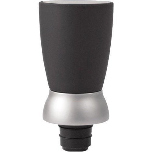 AdHoc Wein Vacuum-Pumpe VINOTAS 018FP2122