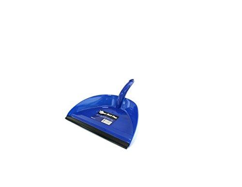 Bulk Buys GM243 Super Dust Pan Case of 144