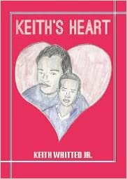 Keith Whitted