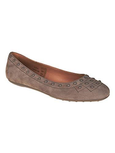 es Gamuza Tod's Gris Zapatos Mujer Xxw71a0y311hr0b201 Amazon 1wqPnwY4B