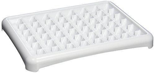 Whirlpool 61002140  Ice Maker Tray (Ice Maker Replacement Tray)