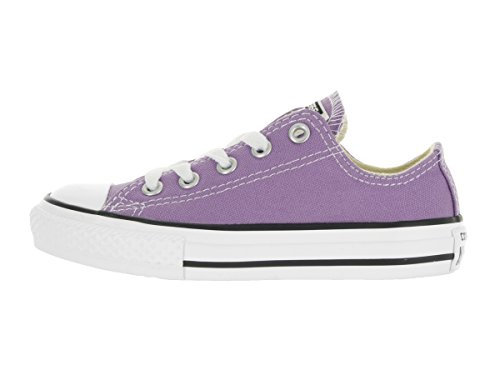 K Frozen CTAS OX Converse Lilac Kids' xYp1fqwnF