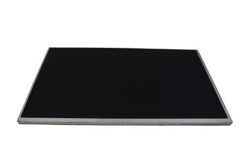 MacBook-Pro-15-Display-LCD-Screen-661-4610-661-4343-LP154WP2-661-4342-11