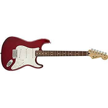 Dj Equipment further 2172783 Hello Kitty Fender Squier Pink 3 4 Mini Electric Guitar Brand New In The Box in addition Guitarnavi besides Fender Squier Stratocaster Bullet Strat Black Nera 122642648052 likewise Squier By Fender Guitar. on squier by fender mini strat