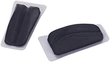 Baoblaze アーチェリーアクセサリー 弓スタビライザー 振動低減 衝撃吸収 全5色