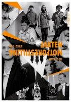 The Chasers / Remonstrance - 2-DVD Set ( Jakten / Motforestilling ) ( The Hunt ) [ NON-USA FORMAT, PAL, Reg.0 Import - Norway ]