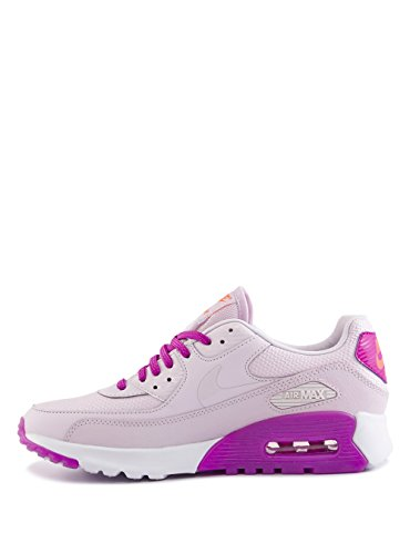NIKE AIR MAX 1 ULTRA ESSENTIAL - Age - ADULTE, Couleur - BLANC, Genre - FEMME, Taille - 36,5