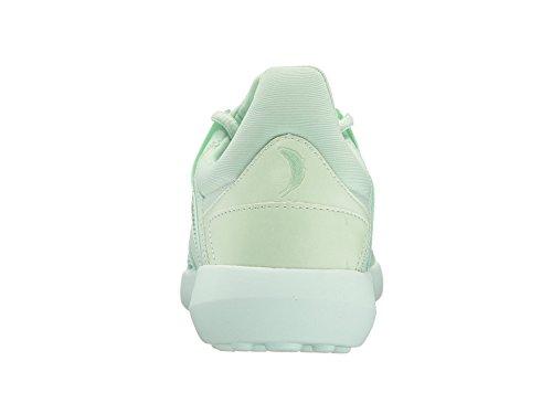 Jessica Simpson Womens Nalicia Sneaker Chalcedony/Mint aNhaH8fmkV
